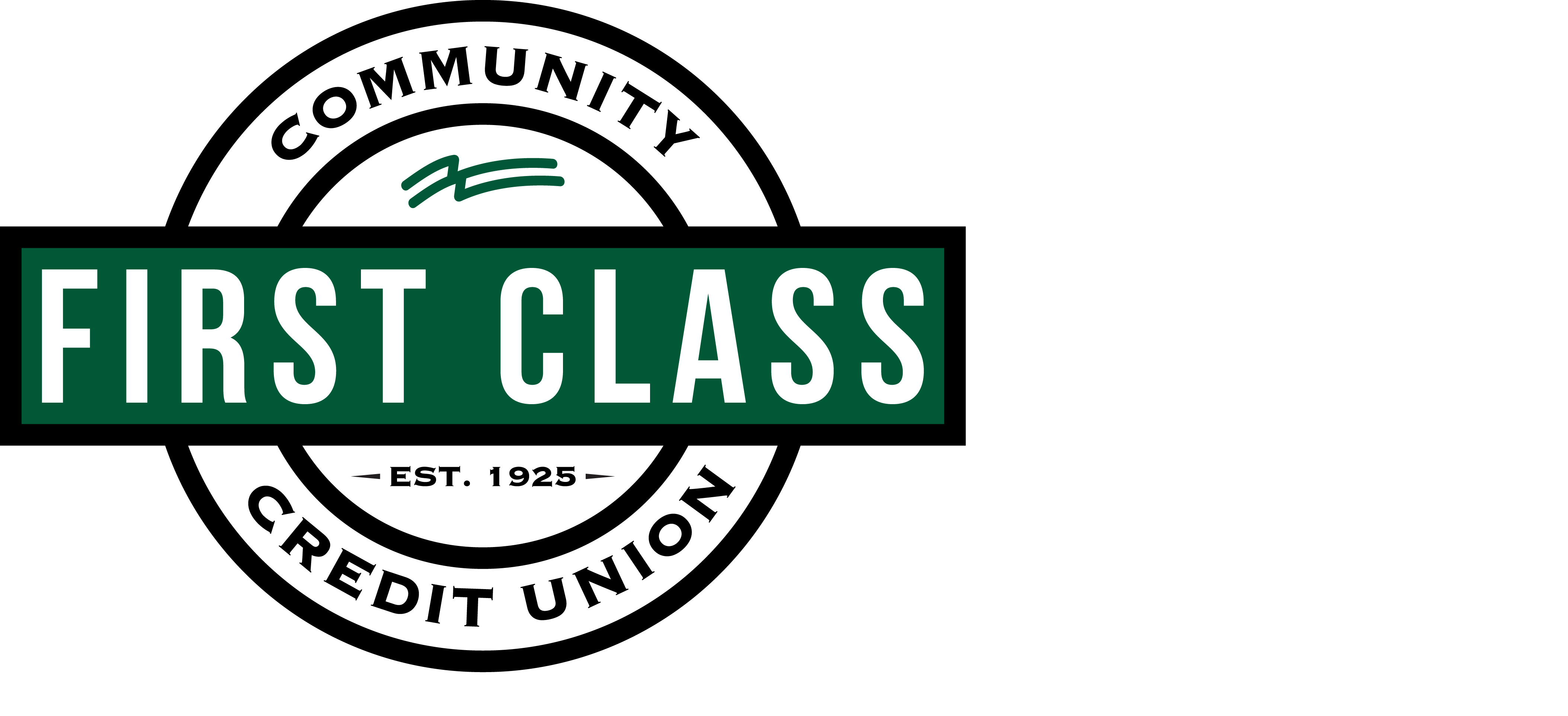 First Class Community Credit Union