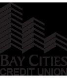Bay Cities CU