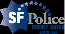 S.F. Police CU