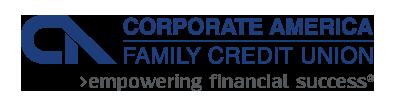 Corporate America Family CU
