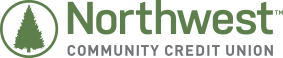 Northwest Community CU