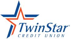TwinStar CU
