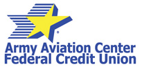 Army Aviation Center FCU