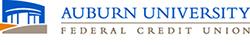 Auburn University FCU