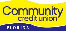 Community CU (FL)