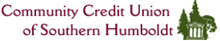 Community Credit Union of Southern Humboldt