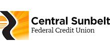 Central Sunbelt FCU