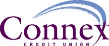 Connex Credit Union