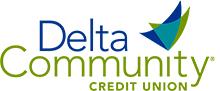 Delta Community CU
