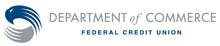 Department of Commerce FCU