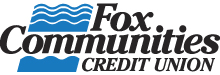 Fox Communities CU