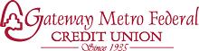 Gateway Metro FCU
