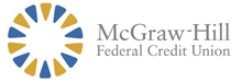 McGraw-Hill FCU