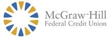 McGraw-Hill FCU