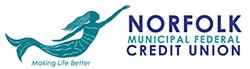 Norfolk Municipal FCU