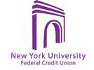 New York University FCU