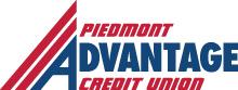 Piedmont Advantage CU