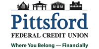 Pittsford FCU
