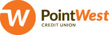 Point West CU