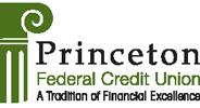 Princeton FCU