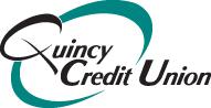 Quincy CU
