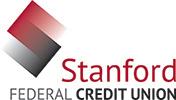 Stanford FCU