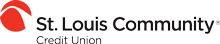 St. Louis Community CU