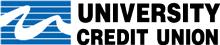 University CU