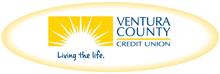 Ventura County CU