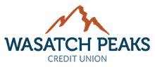 Wasatch Peaks CU