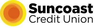 Suncoast CU