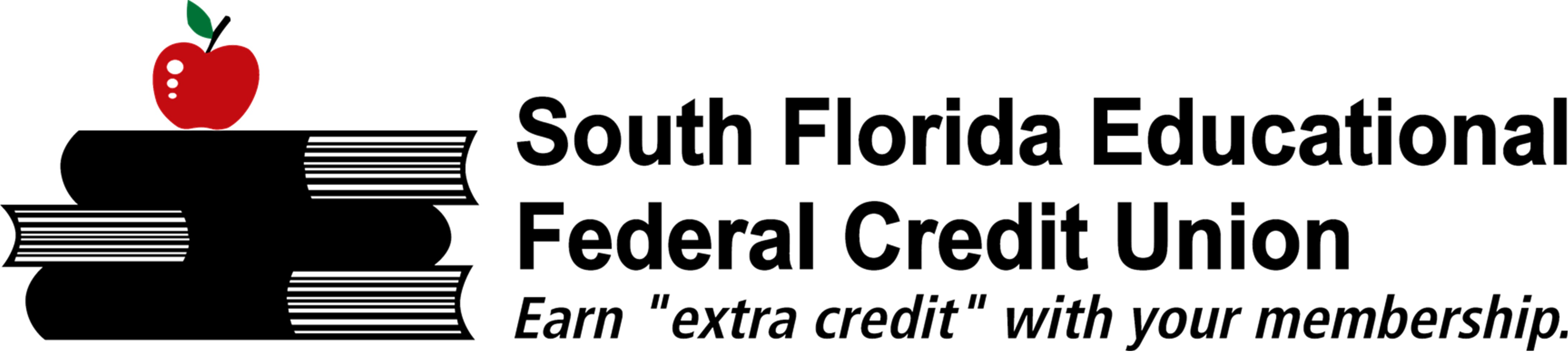 South Florida Educational FCU