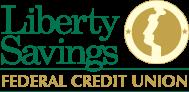 Liberty Savings FCU